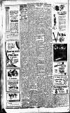 Belfast Telegraph Thursday 25 February 1926 Page 6