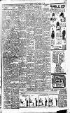 Belfast Telegraph Thursday 25 February 1926 Page 7