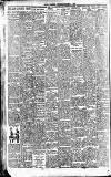 Belfast Telegraph Thursday 25 February 1926 Page 8