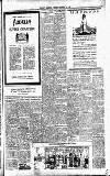 Belfast Telegraph Thursday 25 February 1926 Page 9