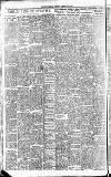 Belfast Telegraph Thursday 25 February 1926 Page 10