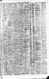 Belfast Telegraph Thursday 25 February 1926 Page 11
