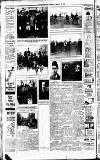Belfast Telegraph Thursday 25 February 1926 Page 12