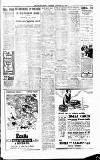 BELFAST TELEGRAPH. THURSDAY. DECEMBER 12, 1929. FOUR DEAD: 19 INJURED