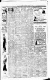 BELFAST TELEGRAPH, SATURDAY, DECEMBER 14, 1929.