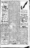 BELFAST TELEGRAPH, WEDNESDAY, MARCH 23, 1932 BIGAMY AND FRAUD CHARGES