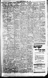 WEDNESDAY, APRIL 5, 1933.