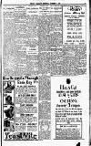 WEDNESDAY, NOVEMBER 8, 1933.