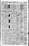 [ONDAY, JUNE 3, 1940.