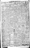 Belfast Telegraph Wednesday 16 October 1940 Page 2