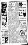 Belfast Telegraph Wednesday 16 October 1940 Page 3