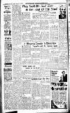Belfast Telegraph Wednesday 16 October 1940 Page 4