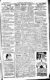 Belfast Telegraph Wednesday 16 October 1940 Page 5