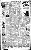 Belfast Telegraph Wednesday 16 October 1940 Page 6