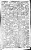 Belfast Telegraph Wednesday 16 October 1940 Page 7