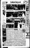 Belfast Telegraph Wednesday 16 October 1940 Page 8