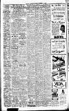 BELFAST TELEGRAPH, MONDAY, DECEMBER 11, 1944,