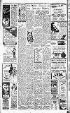 Belfast Telegraph Saturday 03 February 1945 Page 2