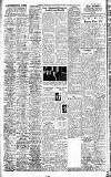 Belfast Telegraph Saturday 03 February 1945 Page 4