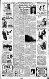 Belfast Telegraph Monday 05 February 1945 Page 2