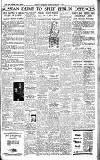 Belfast Telegraph Monday 05 February 1945 Page 3