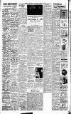 Belfast Telegraph Monday 05 February 1945 Page 4