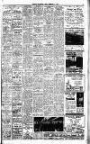 FRIDAY, FEBRUARY 16, 1945. COAL SHORTAGE DEATHS.