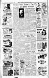 BELFAST TELEGRAPH, THURSDAY, JULY 5, 1945.