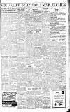 BELFAST TELEGRAPH, TUESDAY, NOVEMBER 13, 1945.