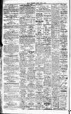 Belfast Telegraph Monday 11 April 1949 Page 2