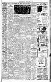 Belfast Telegraph Monday 11 April 1949 Page 3
