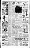 Belfast Telegraph Monday 11 April 1949 Page 4