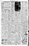 Belfast Telegraph Monday 11 April 1949 Page 5