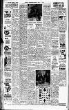 Belfast Telegraph Monday 11 April 1949 Page 6