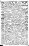 Belfast Telegraph Tuesday 03 January 1950 Page 2