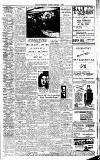 Belfast Telegraph Tuesday 03 January 1950 Page 3