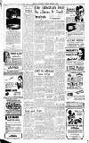 Belfast Telegraph Tuesday 03 January 1950 Page 4
