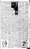 Belfast Telegraph Tuesday 03 January 1950 Page 5