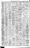 Belfast Telegraph Saturday 01 April 1950 Page 2