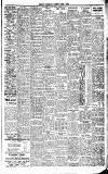 Belfast Telegraph Saturday 01 April 1950 Page 3