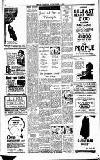 Belfast Telegraph Saturday 01 April 1950 Page 4
