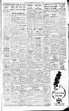 Belfast Telegraph Saturday 01 April 1950 Page 5