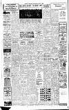 Belfast Telegraph Saturday 01 April 1950 Page 6