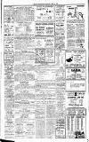 Belfast Telegraph Thursday 06 April 1950 Page 2