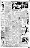 Belfast Telegraph Thursday 06 April 1950 Page 3