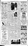 Belfast Telegraph Thursday 06 April 1950 Page 4