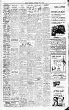Belfast Telegraph Thursday 06 April 1950 Page 5