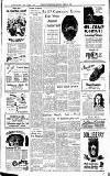 Belfast Telegraph Thursday 06 April 1950 Page 6