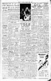 Belfast Telegraph Thursday 06 April 1950 Page 7