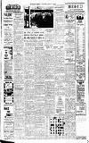 Belfast Telegraph Thursday 06 April 1950 Page 8